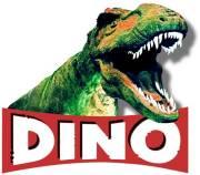 Dino - Dinosaurier live erleben, 1030 Wien  3. (Wien), 07.11.2010, 10:00 Uhr