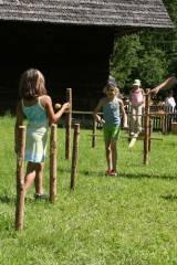 Kindererlebnistag, 8114 Kleinstübing (Stmk.), 01.06.2014, 09:00 Uhr