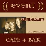 Winternovawhite, 1010 Wien  1. (Wien), 22.05.2014, 20:30 Uhr