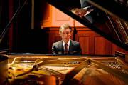 Comeback eines Jahrhundertpianisten: Josef Bulva spielt zugunsten von life goes on am 28. März im Wiener Musikverein, 1010 Wien,Innere Stadt (Wien), 28.03.2017, 19:30 Uhr
