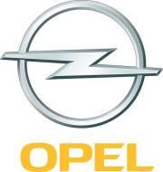 Opel Horvath, 7000 Eisenstadt (Bgl.)