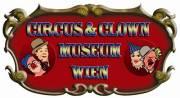 Circus- & Clownmuseum Wien, 1020 Wien  2. (Wien)