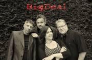 BigDeal live, 4061 Pasching (OÖ), 07.11.2014, 20:20 Uhr
