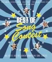 The Gablitzers - Best of Songcontest, 1060 Wien  6. (Wien), 16.04.2015, 20:00 Uhr