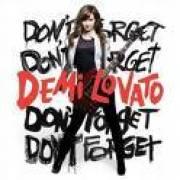 Demi Lovato von Jasi xD