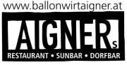 Ballonwirt Aigner, 3250 Wieselburg (NÖ)