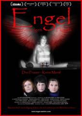 Premiere Kinofilm Engel mit schmutzigen Flügeln mit Filmteam, 4020 Linz (OÖ), 30.03.2010, 20:00 Uhr