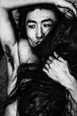 Jacob Aue Sobol. Arrivals and Departures, 1010 Wien  1. (Wien), 20.09.2014, 10:00 Uhr