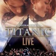 Titanic live, 1150 Wien 15. (Wien), 18.06.2015, 19:30 Uhr