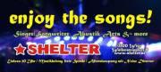 enjoy the songs! - Live: Nils, Tall William, i0!, 1200 Wien 20. (Wien), 25.03.2015, 20:00 Uhr