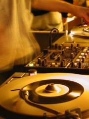 Play.FM Lounge @ Museumsquartier, 1070 Wien  7. (Wien)