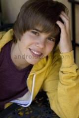 Für alle die Justin Bieber lieben von michelle