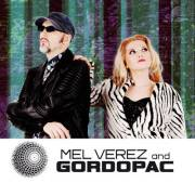Mel Verez & Gordopac and Captain Hot Dog Sauce feat. Carl Avory, 1010 Wien  1. (Wien), 28.05.2014, 21:00 Uhr