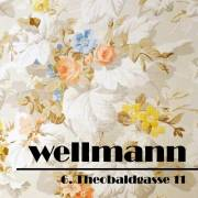 Wellmann, 1060 Wien  6. (Wien)