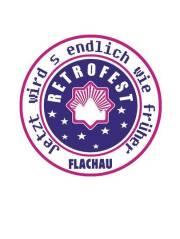 Retrofest, 5542 Flachau (Sbg.), 08.04.2017, 09:00 Uhr