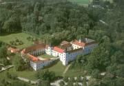 Schloss Salaberg, 3350 Haag (NÖ)