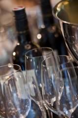 Wine Tasting - Discover Austrian Wine Culture, 1030 Wien  3. (Wien), 06.02.2014, 19:00 Uhr