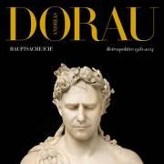 Andreas Dorau, 1010 Wien  1. (Wien), 03.05.2014, 21:00 Uhr