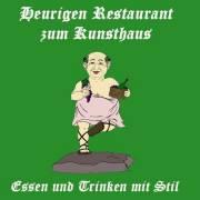 Heurigen Restaurant zum Kunsthaus, 1030 Wien  3. (Wien)