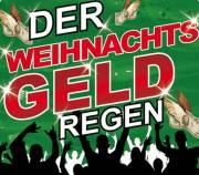 Der Weihnachts - Geld - Regen, 9020 Klagenfurt  1. (Ktn.), 19.12.2009, 20:30 Uhr