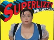 Kabarett Lizzy Aumeier, 6370 Kitzbühel (Trl.), 25.06.2015, 20:00 Uhr