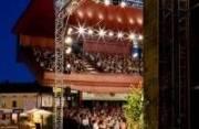 Eröffnungsfest, 3350 Haag (NÖ), 28.06.2014, 20:30 Uhr