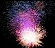 Feuerwerk des Kabaretts - Aufsperrfest II, 1080 Wien  8. (Wien), 23.08.2014, 20:00 Uhr