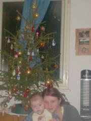 welches Weihnachtsfest war für euch besonders ?? von Christine