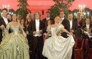 Schloss Schönbrunn Konzerte, 1130 Wien 13. (Wien), 31.12.2014, 19:00 Uhr