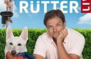 Martin Rütter, 2700 Wiener Neustadt (NÖ), 30.04.2014, 20:00 Uhr