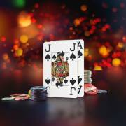 Black Jack: Las Vegas Reise gewinnen, 6991 Riezlern (Vlbg.), 10.01.2015, 16:00 Uhr
