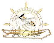 Kärntner Seenorchester Musiker von Alfons