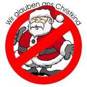 Weihnachten 2009 xP, 3572 St. Leonhard am Hornerwald (NÖ), 24.12.2009, 00:00 Uhr