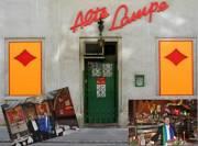 Alte Lampe - Gay Raucher Bar, 1040 Wien  4. (Wien)