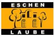 Eschenlaube, 8010 Graz  1. (Stmk.)