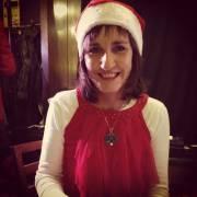 Weihnachtsgeschichten mit swingender Musik, 3040 Neulengbach (NÖ), 30.11.2014, 19:00 Uhr