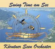 Kärntner Seen Orchester / PARTNERUNTERNEHMEN & FREUNDE von Alfons