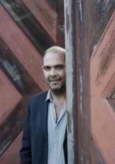 Hannes Ringlstetter - Zum Ringlstetter, 1080 Wien  8. (Wien), 27.08.2014, 20:00 Uhr