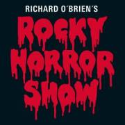 Rocky Horror Show - Preview, 1070 Wien  7. (Wien), 18.11.2013, 20:00 Uhr