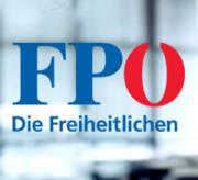 Wir wählen FPÖ !!! von A C A B