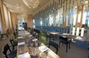 COMO, Restaurant - Club, 1090 Wien  9. (Wien)
