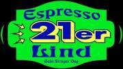 Espresso 21er Lind, 9500 Villach-Lind (Ktn.)