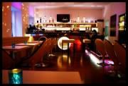 Akoya Bar & Restaurant, 1070 Wien  7. (Wien)