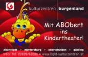 Kindertheater 2013/2014, 7321 Raiding (Bgl.), 05.04.2014, 15:00 Uhr