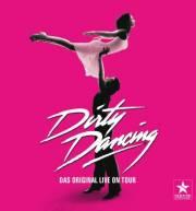 Dirty Dancing - Das Original Live on Tour, 1150 Wien 15. (Wien), 26.10.2014, 14:00 Uhr