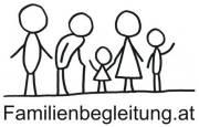 Den Alltag mit Kleinkindern leichter bewältigen, 2700 Wiener Neustadt (NÖ), 18.10.2014, 09:30 Uhr