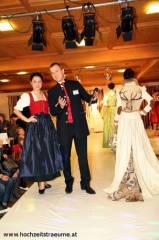 Wettbewerb für Kleidermacher & Mode Designer, 5163 Mattsee (Sbg.), 17.01.2015, 18:00 Uhr
