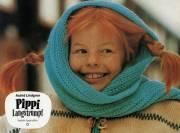 Astrid Lindgren-Filmwoche, 5020 Salzburg (Sbg.), 14.02.2015, 15:00 Uhr