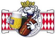 Puntigamer Bier, get scho sauf ma fui gas!! von Frel