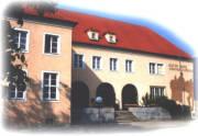 Weinbauschule Krems von CaRiNa
